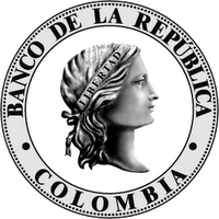 BANCOREPCOLOMBIA