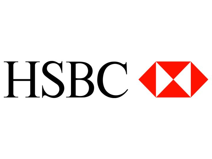 CDT Tasa Fija de HSBC