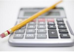 calculadoraimpuesto