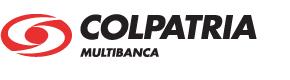 Bonos Banco Colpatria