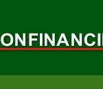 CDT Confinanciera