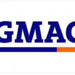 CDT de GMAC Financiera