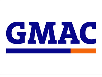 gmac_logo