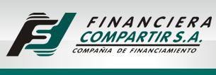 CDT de Financiera Compartir
