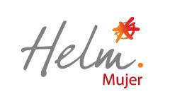 Deposito simple de Helm Mujer