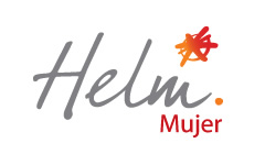 helmmujer_logo