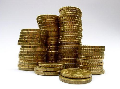 ¿Cuál es la rentabilidad de los CDT en 2014?