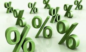 Clasificación de los bonos de inversión