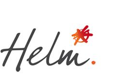CDT´s Grupo Helm